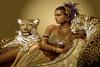 ملکه چیتاها