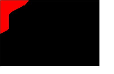 نخ و نقشه درجه آیات قرانی مذهبی - تبریز / سردرود
