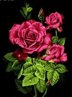 نام طرح : شاخه گل - كد 4(1)