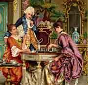 شطرنج باز - کد E295b